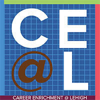 Career Power Lunch: Plan | Human Resources
