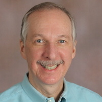 "Chemistry Seminar: Richard Brennan, Ph.D, ""A Novel RNA Polymerase Underlies the Pathogenicity of Francisella Tularensis"""