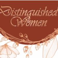 Distinguished Women Forum