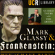 Mark Glassy & Frankenstein: Men of Many Parts (Guided Tours)