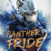 FIU Football vs  Middle Tennessee
