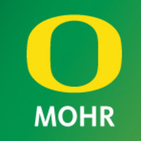 Mohr Career Services Grand Opening