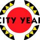 Employer Appy Hour: City Year & Boettcher Teacher Residency