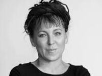 Panel Discussion with Olga Tokarczuk: 'Flights, Memory, Emigration'