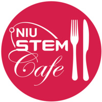 STEM Café: Frankenstein's Legacy: The Past, Present, and Future of Anatomy and Synthetic Biology