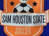 Bearkat Soccer vs Incarnate Word