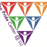 Mental Health Monday - Mindfulness Meditation | Pride Center