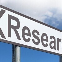 Research-Related Resources (3Rs) Symposium