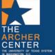 Archer Program Interest Session
