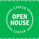 Career Center Open House