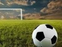 UR Men's Club Soccer game vs. Syracuse