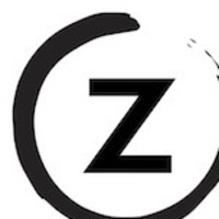 The Zentrepreneur Symposium Series