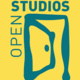 Open Studios Exhibit