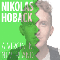 Fuse Theatre Ensemble: A Virgin in Neverland