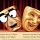 Theatre Durang-ed