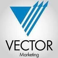Vector Marketing Info Table