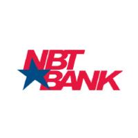 NBT Bank Information Session
