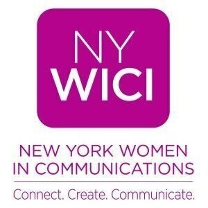 THE WICI AWARDS