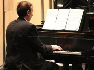 Gwinnett Symphony - Concerti Concert