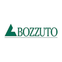 The Bozzuto Group Information Session