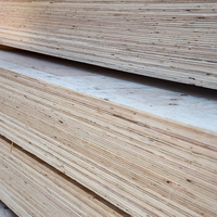WSE Seminar: Understanding the performance of different fasteners in Mass Plywood Panels