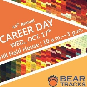 44th Annual Career Day