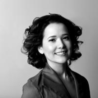 Music Faculty Voice Recital: Marisa De Silva