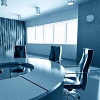 October UNMC Postdoc Association Meeting