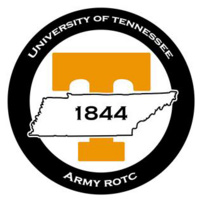 Army ROTC Information Briefing