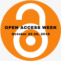 Open Access Week: Faculty Roundtable Discussion