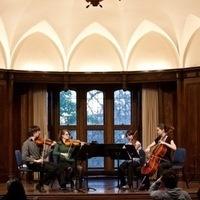 Reed Music Recital