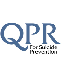 Mental Health Awareness and Suicide Prevention Training
