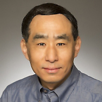 Prof Feng Gai (UPenn) - Physical Chemistry Seminar