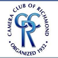 CCR Skylight Gallery Show