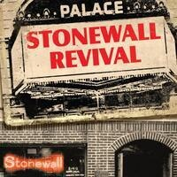 Stonewall Revival - A Staged Reading