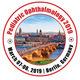 4th Global Pediatric Ophthalmology Congress
