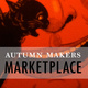 Autumn Makers Marketplace