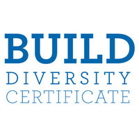 BUILD Workshop: Implicit Bias