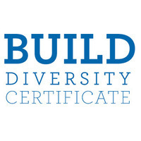 BUILD Workshop: Undocumented Student Allyship