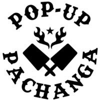Pop-Up Pachanga II