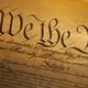 Judge James Grant Iowa Constitution Lecture