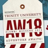 President's All-Alumni Reception