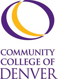 UCCS visits CCD