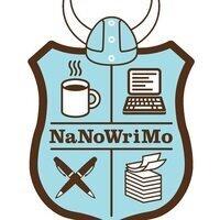 NaNo Plan-o: Plot