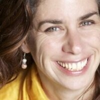 """Workshop: """"Ayurveda for Personal and Community Empowerment"""" with Felicia Tomasko"""