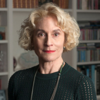 Martha Nussbaum: Fear, Anger, Democracy: Our Need for the Liberal Arts