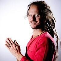 "Workshop: ""Bhakti: The Yoga of Devotion and Service"" with Govind Das"