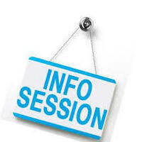 Clinical Nutrition Information Session