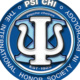 PSI CHI Information Night