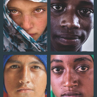 Refugees and Migration: Responding to a Global Humanitarian Crisis